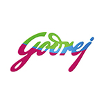Goodrej